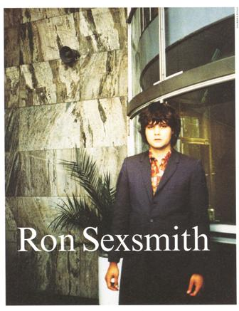 ron_sexsmith_336_437