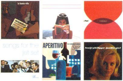 Siesta Records