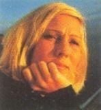 Anna Hellsten nr203