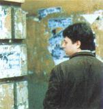 Pietro Maglio nr203