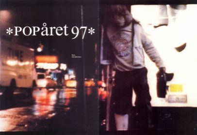 POPåret 97