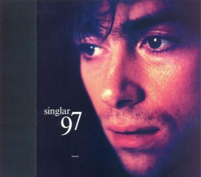 Singlar 97