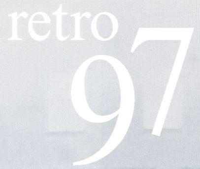 retro 97