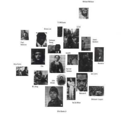 Album DIVERSE ARTISTER - Interstellar Fugitives