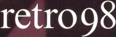 Retro 98