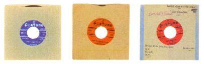 Fortune Records