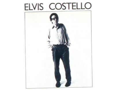 Elvis Costello - Less Than Zero