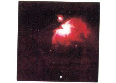 Joy Division - Transmission 2