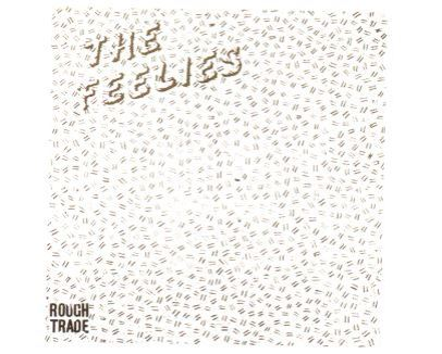 The Feelies - Fa Ce' La