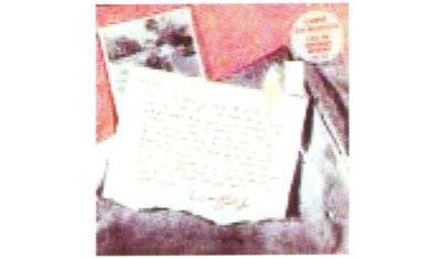 Camper Van Beethoven - Take the Skinheads Bowling EP