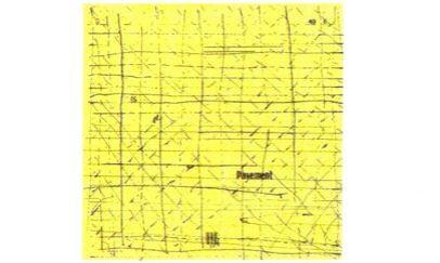 Pavement - Slay Tracks (1933-1969)