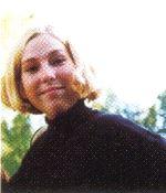 Anna Hellsten