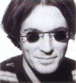 Martin Theander