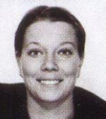 Pernilla Reander